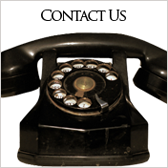 steen law firm - contact
